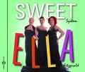 Couverture album Sweet Ella